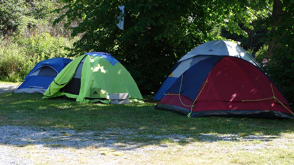 campground_033