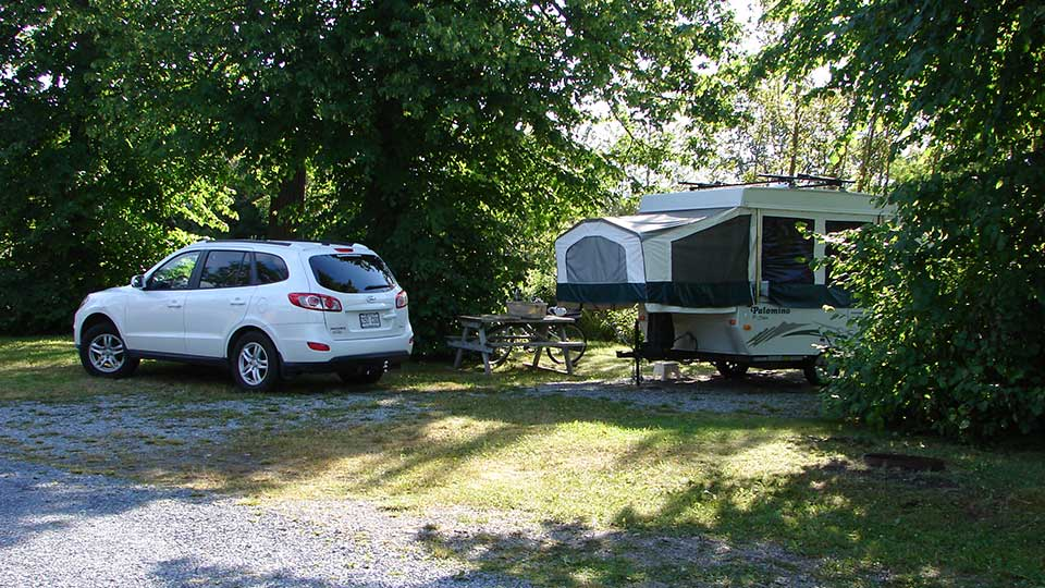 campground_034