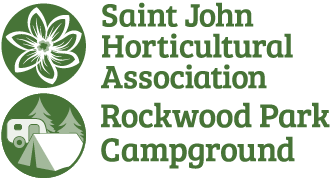 Saint John Horticultural Association